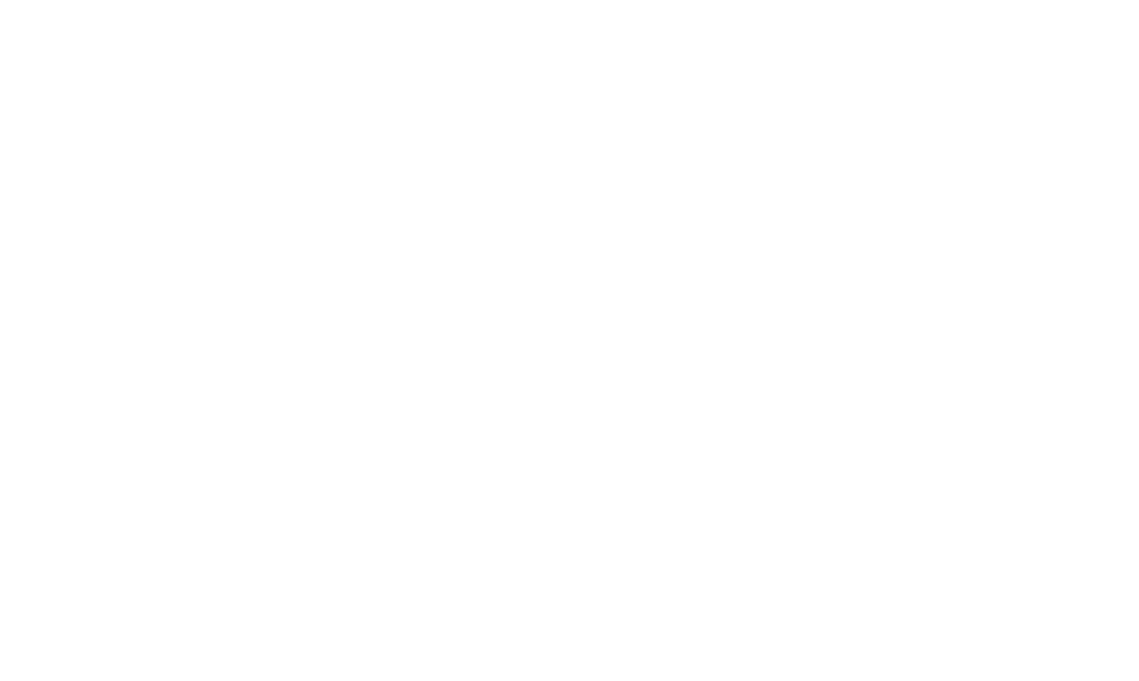 breaking barriers rowing and fitness in white