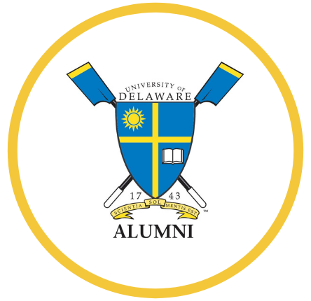 university of delaware alumni